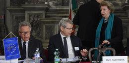 Polska znowu pod lupą Komisji Weneckiej! Czym podpadliśmy?