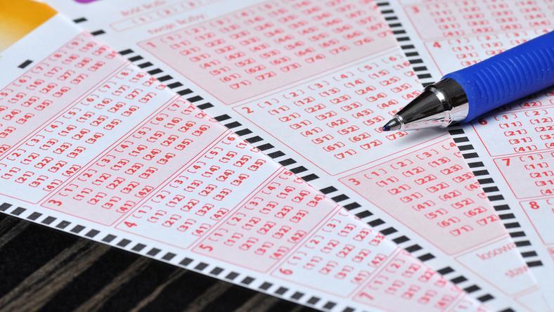 Wyniki losowania lotto: 28 kwietnia
