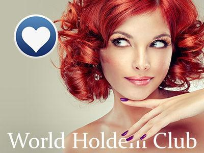 World Holdem Club