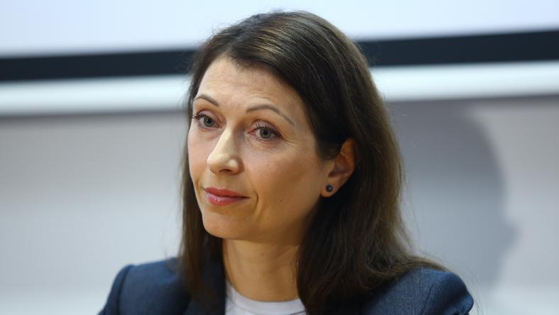 Mec. Anna Szeląg