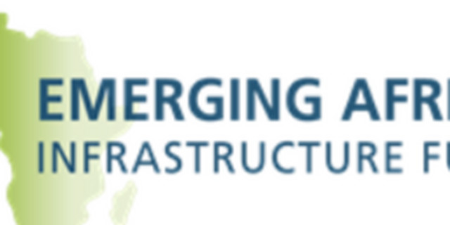 Private Infrastructure Development Group (PIDG) Emerging Africa Infrastructure Fund 2020 review shows loan portfolio topped $ 1 billion for the first time