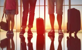 Na rozpatrzenie reklamacji turyści mogą czekać w nieskończoność
