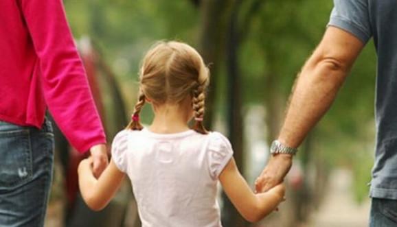 U Srbiji je 155 dece usvojeno u 2015. godini