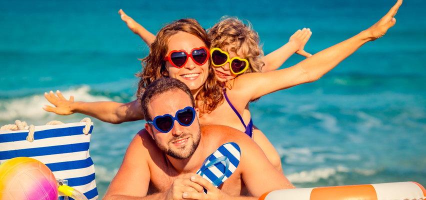 Rozrywki na plaży – ebooki, audiobooki, gry i książki taniej z kuponami rabatowymi!