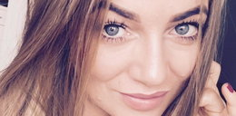 Magdalena Żuk zmarła na skutek uduszenia