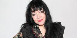 Anja Orthodox wspiera Justynę Kowalczyk