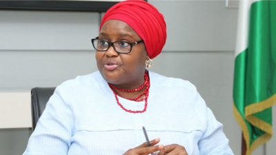 Pension fund hits N12.66 trillion in June