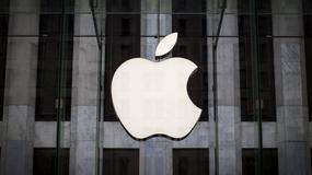 FBI uzyskało dostęp do zawartości IPhone'a zamachowcy z San Bernardino