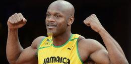 Skandal! Medaliści olimpijscy na dopingu!