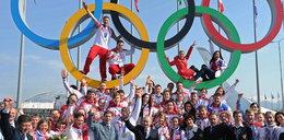 """Szef komitetu olimpijskiego krytykuje decyzję MKOl. """"Zimna wojna w sporcie nie jest potrzebna"""""""