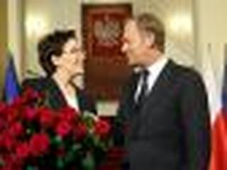Nie wznowią śledztwa dotyczącego niedopełnienia obowiązków przez Tuska