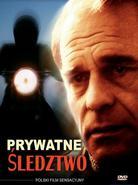 Prywatne śledztwo (1987)