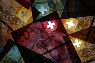 Nieważność kredytu frankowego. Conditio causa finita czy conditio sine causa? Dziś nie ma to już znaczenia
