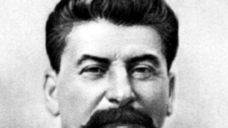 Rosyjscy komuniści postawili pomnik Stalina