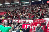 derbi_partizan_zvezda_atmosfera_pred_utakmiicu_sport_blic_safe