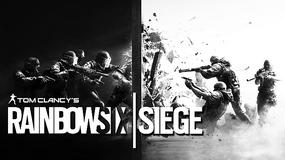 Rainbow Six: Siege - jutro rusza darmowy weekend z grą na PC, PS4 i Xbox One