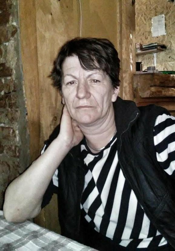 Žena protiv koje je podneto 500 prekršajnih prijava: Branka Milojević