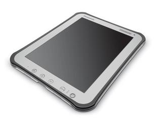toughbook android