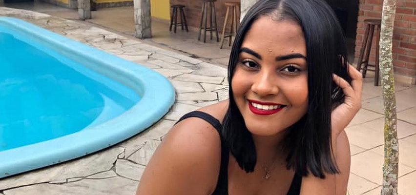 15-latka uprawiała seks ze starszym mężczyzną. Doszło do tragedii