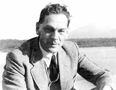 Richard Sorge, un dublu spion sovietic care a convins Informațiile militare de sfârșitul invaziei germane planificate a URSS