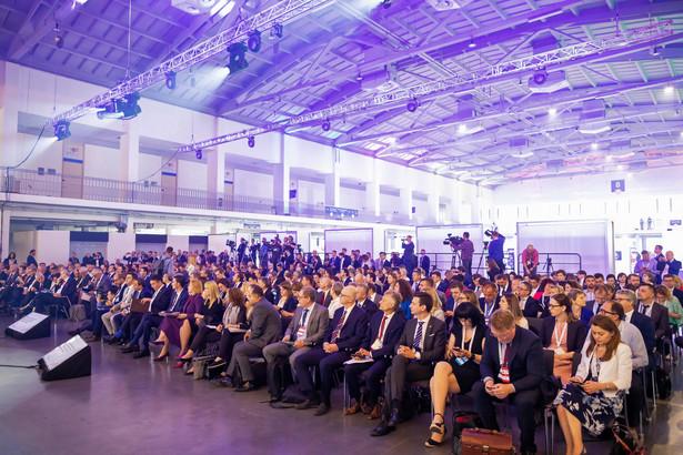 Polska dołączyła do procesu w 2018 r. na zaproszenie kanclerz Angeli Merkel i uczestniczyła już w Szczycie Bałkanów Zachodnich w Londynie.