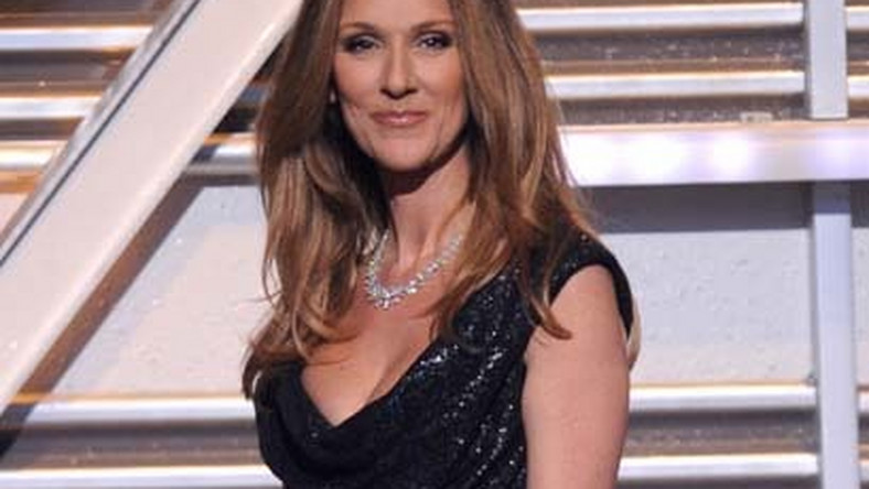 Celine Dion My Heart Will Go On Tekst Celine Dion Songs Age