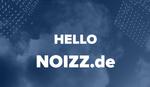 Make some NOIZZ: BILD i Ringier Axel Springer pokreću onlajn portal za urbani stil života u Nemačkoj
