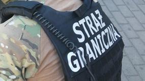 Straż Graniczna apeluje: nie zostawiajcie bagaży na lotniskach