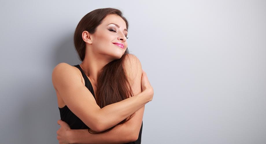 Prawda o randkach z miłością i byciu tylko przyjaciółmi