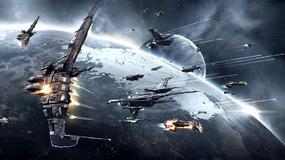 Gracze EVE Online uratowali kolegę przed samobójstwem
