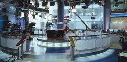 ABW szuka haków na dziennikarzy TVN?