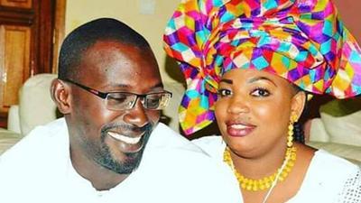 Jour de vérité pour Aïda Mbacké qui avait immolé son mari par le feu