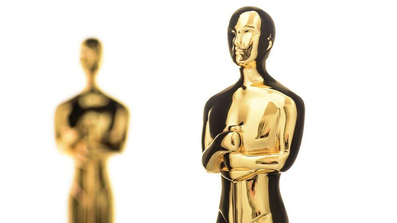 """Krytycy z redakcji """"Variety"""" wybrali swoje typy do oscarowych nominacji"""