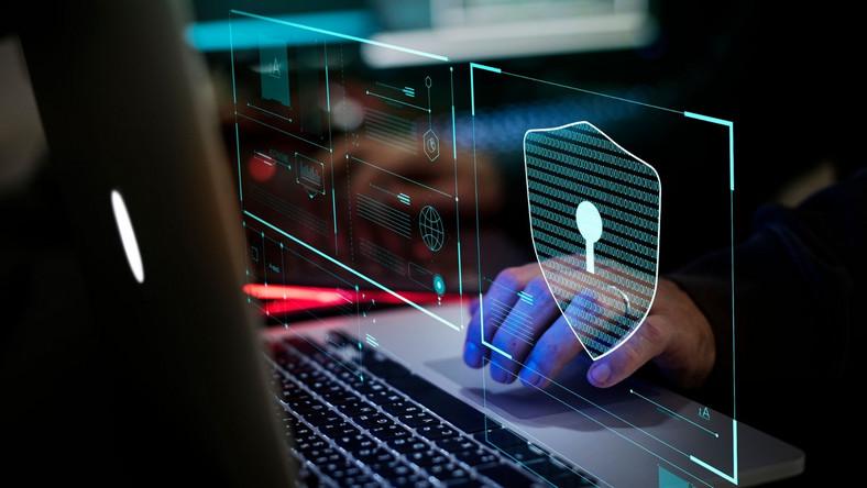 Cyberprzestępstwo