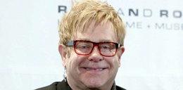 Elton John chce mieć więcej dzieci