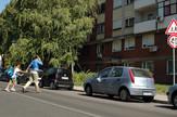 Deca u saobracaju_150812_RAS foto Mitar Mitrovic 005_preview