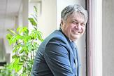 Vladimir Lucic telekom_ras foto vladimir zivojiniovic_17