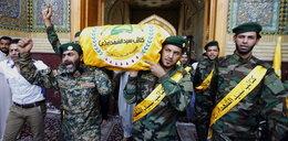 Tajny rozkaz w sprawie Syrii: Bądźcie gotowi do ataku na Amerykanów