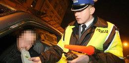 Pijacy stracą prawo jazdy na zawsze