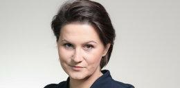 """Katarzyna Kozłowska: """"Niech żyje Polska!"""", czyli kto [OPINIA]"""