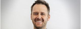 Marcin Iwiński: Chciałbym, żeby 'Wiedźmin 3' stał się wielkim globalnym sukcesem