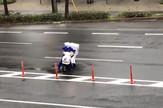 YT_dostavljac_pice_tajfun_Japan_vesti_blic_safe