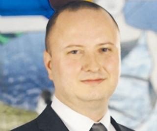 Prof. Oktawian Nawrot o klauzuli sumienia: Ustawodawca udziela lekcji moralności