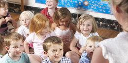 NSA: Rodzice muszą płacić za dłuższy pobyt dziecka w przedszkolu