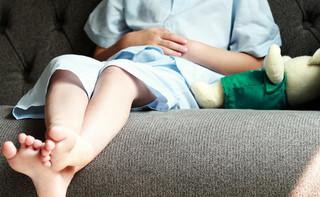 W psychiatrii mniejsze kontrakty dla poradni dzieci i młodzieży. Będą większe kolejki