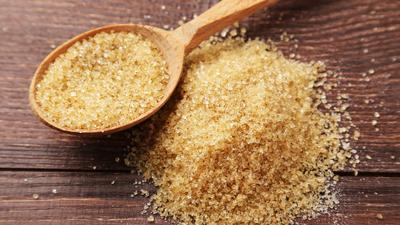 6 surprising health benefits of brown sugar