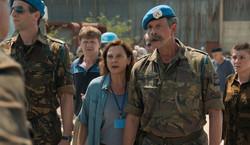 Po co nam ONZ? Filmu o ludobójstwie w Srebrenicy nie wolno przegapić
