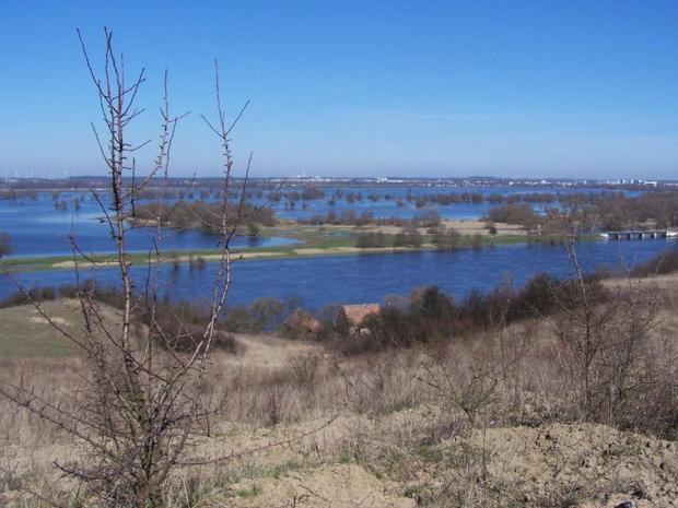 Cedyński Parku Krajobrazowy