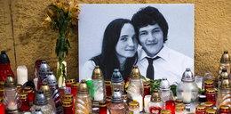 Tajna akcja policji po śmierci Kuciaka! Są zatrzymania
