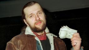 Kiedy zabrakło lat - polscy artyści, którzy odeszli zbyt wcześnie